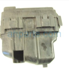 2002 honda s2000 sub fuse box 38230 s2a a01 replacement  [ 1200 x 900 Pixel ]