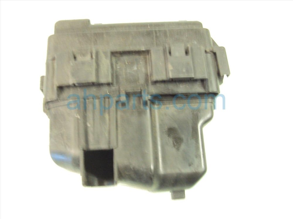 medium resolution of  2002 honda s2000 sub fuse box 38230 s2a a01 replacement