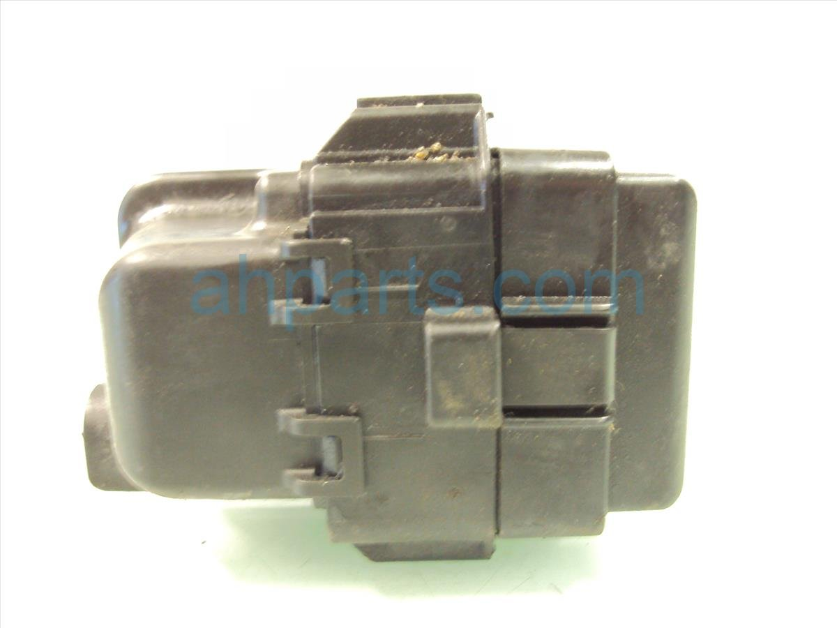 hight resolution of  2002 honda s2000 sub fuse box 38230 s2a a01 replacement