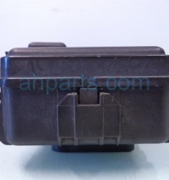 2006 acura rsx engine fuse box broken clips 38250 s6m a02 replacement  [ 1200 x 900 Pixel ]
