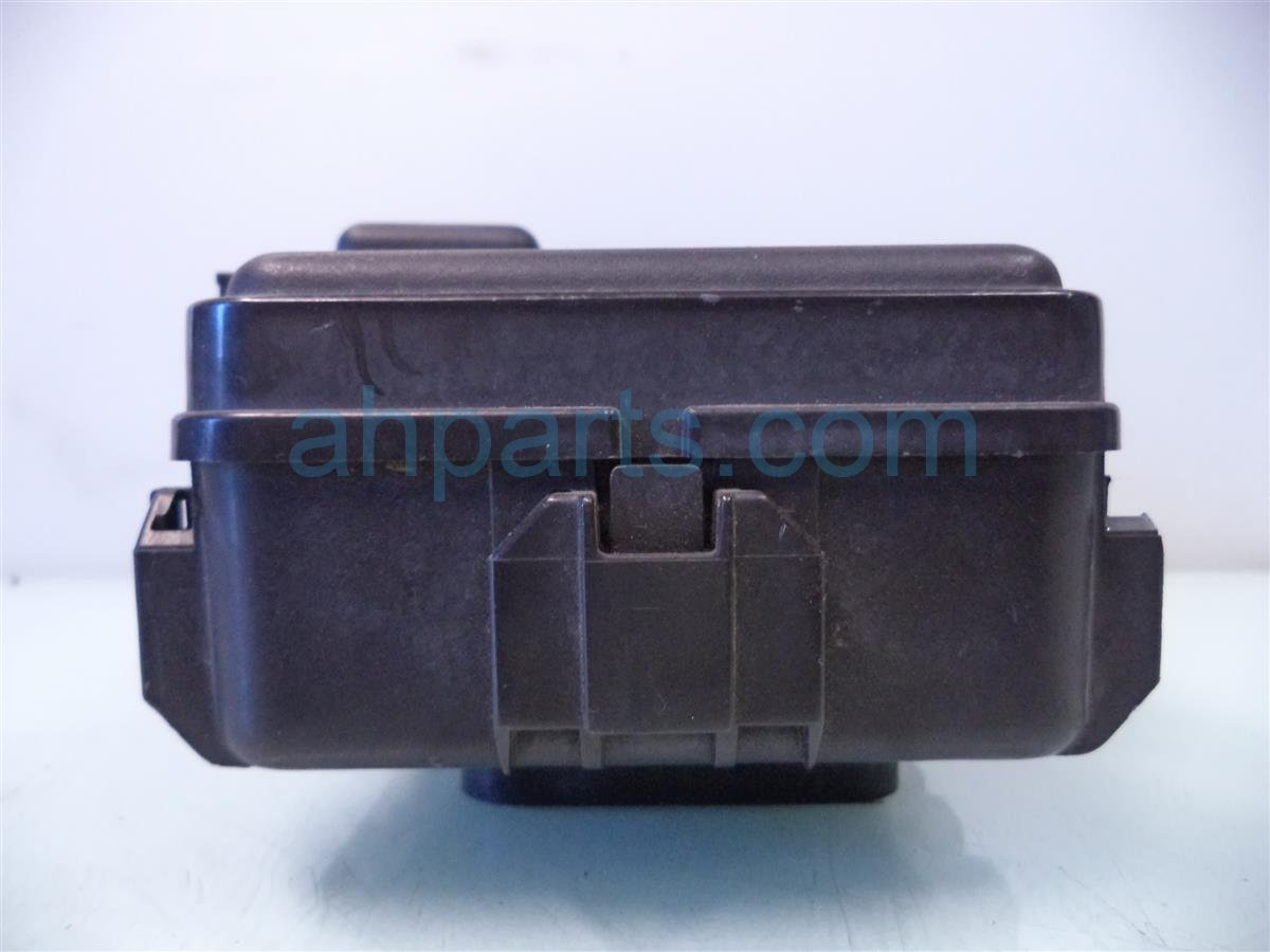 hight resolution of 2006 acura rsx engine fuse box broken clips 38250 s6m a02 replacement