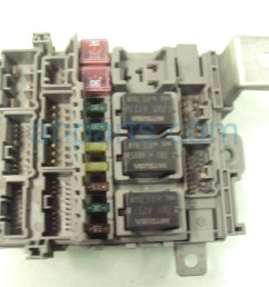 2005 acura tl fuse box replacement free download u2022 oasis dl co nissan juke fuse [ 1200 x 900 Pixel ]
