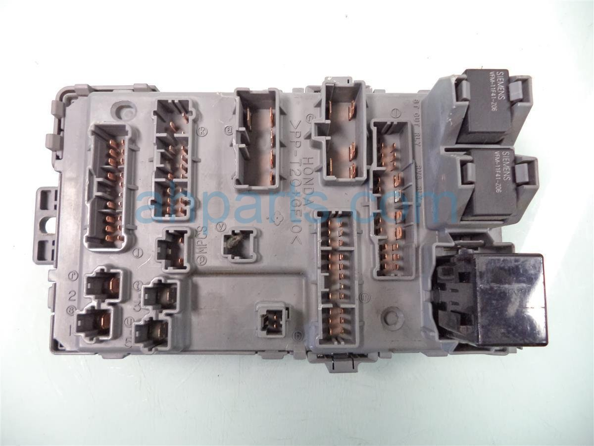hight resolution of honda vt500 fuse box replacement real wiring diagram u2022 rh powerfitnutrition co honda ascot vt500 parts