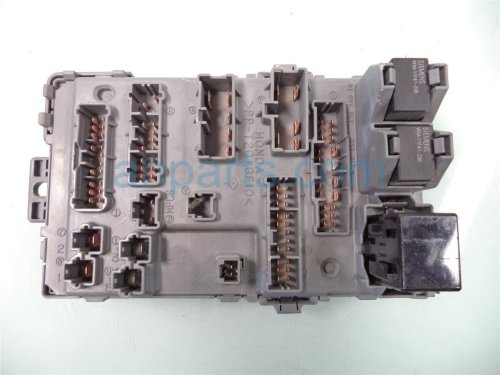 small resolution of honda vt500 fuse box replacement real wiring diagram u2022 rh powerfitnutrition co honda ascot vt500 parts