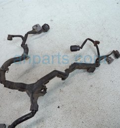 2004 honda civic engine wire harness 32110 pza a50 replacement  [ 1200 x 900 Pixel ]