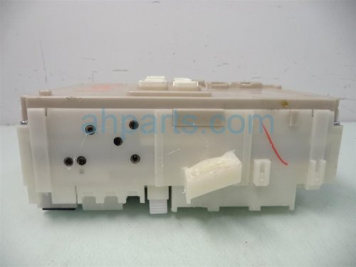 small resolution of  2011 honda cr z dash fuse box assy 38200 szt a11 38200szta11 replacement