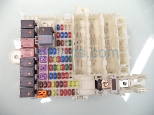 small resolution of honda insight fuse box diagram trusted wiring diagram 2007 honda cr v fuse location 2011