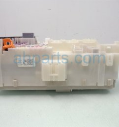 2011 honda insight fuse box 38200 tm8 a02 1995 honda civic fuse box 2011 honda insight [ 1200 x 900 Pixel ]