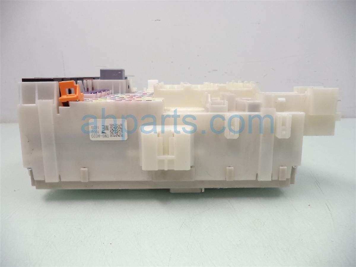 hight resolution of 2011 honda insight fuse box 38200 tm8 a02 1995 honda civic fuse box 2011 honda insight