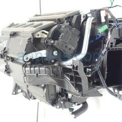 2005 Honda Accord Parts Diagram Saab 9 3 Stereo Wiring Acura Engine Air Mix Free Image For