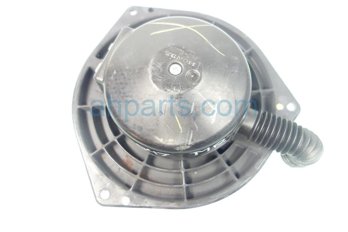 hight resolution of  2004 acura tl air heater blower motor fan 79305 sdn a01 replacement