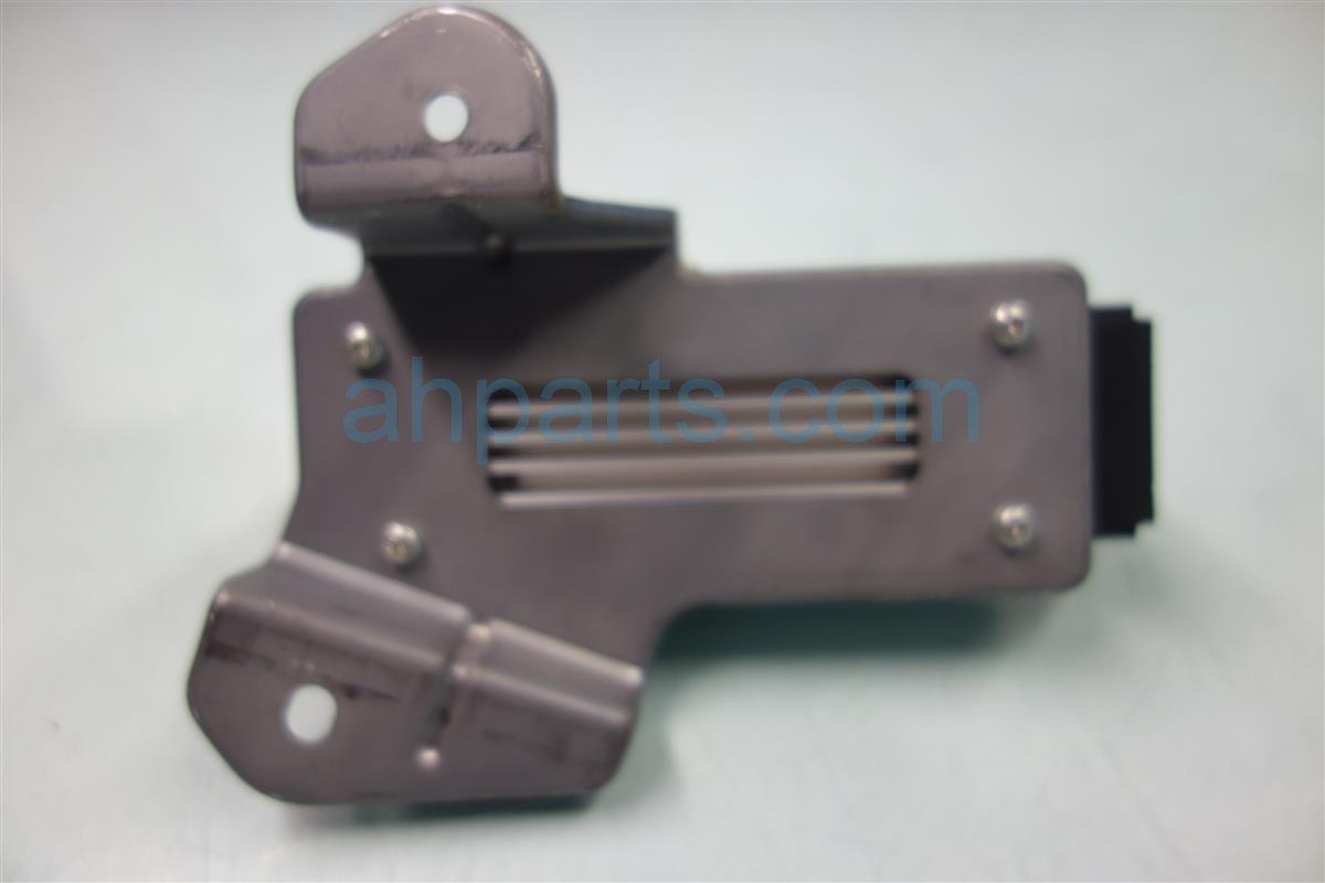 2005 Acura Mdx Timing Belt Kit On