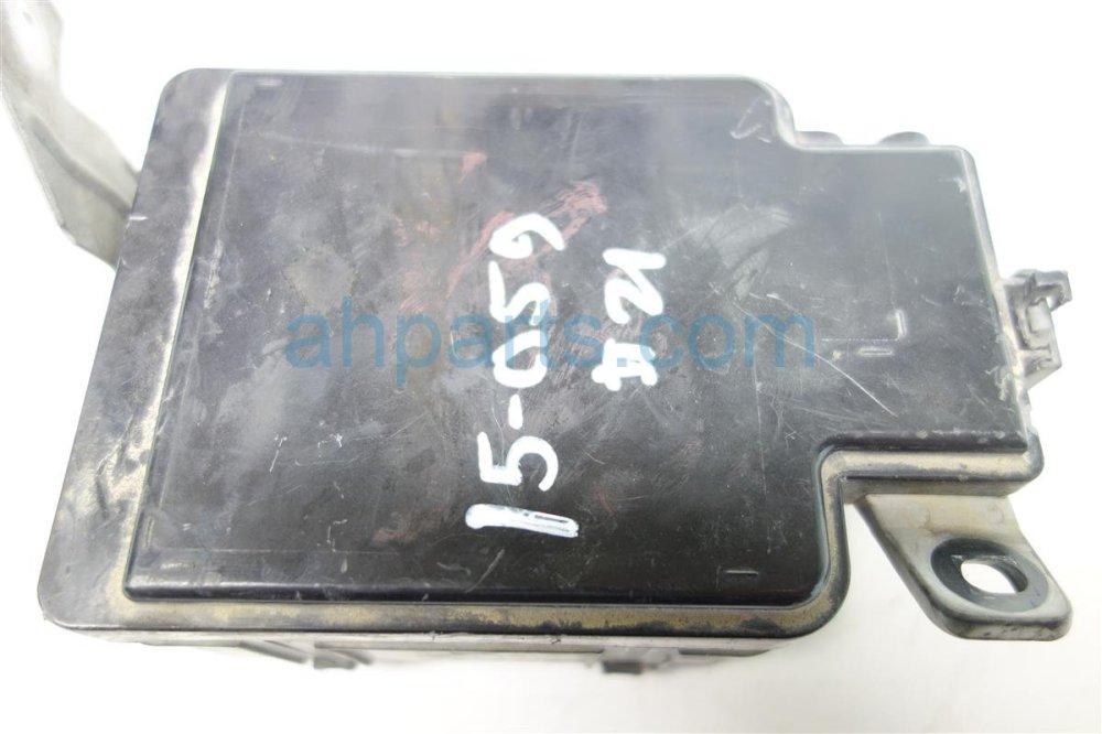 medium resolution of acura integra fuse box wiring library 91 integra fuse box diagram 2001 acura integra main fuse