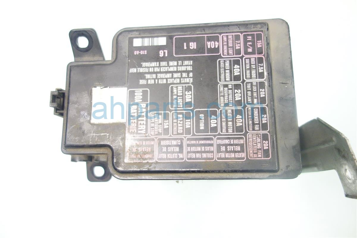 Lexus Es300 Fuse Box Diagram Besides 2002 Lexus Es300 Fuse Box Diagram