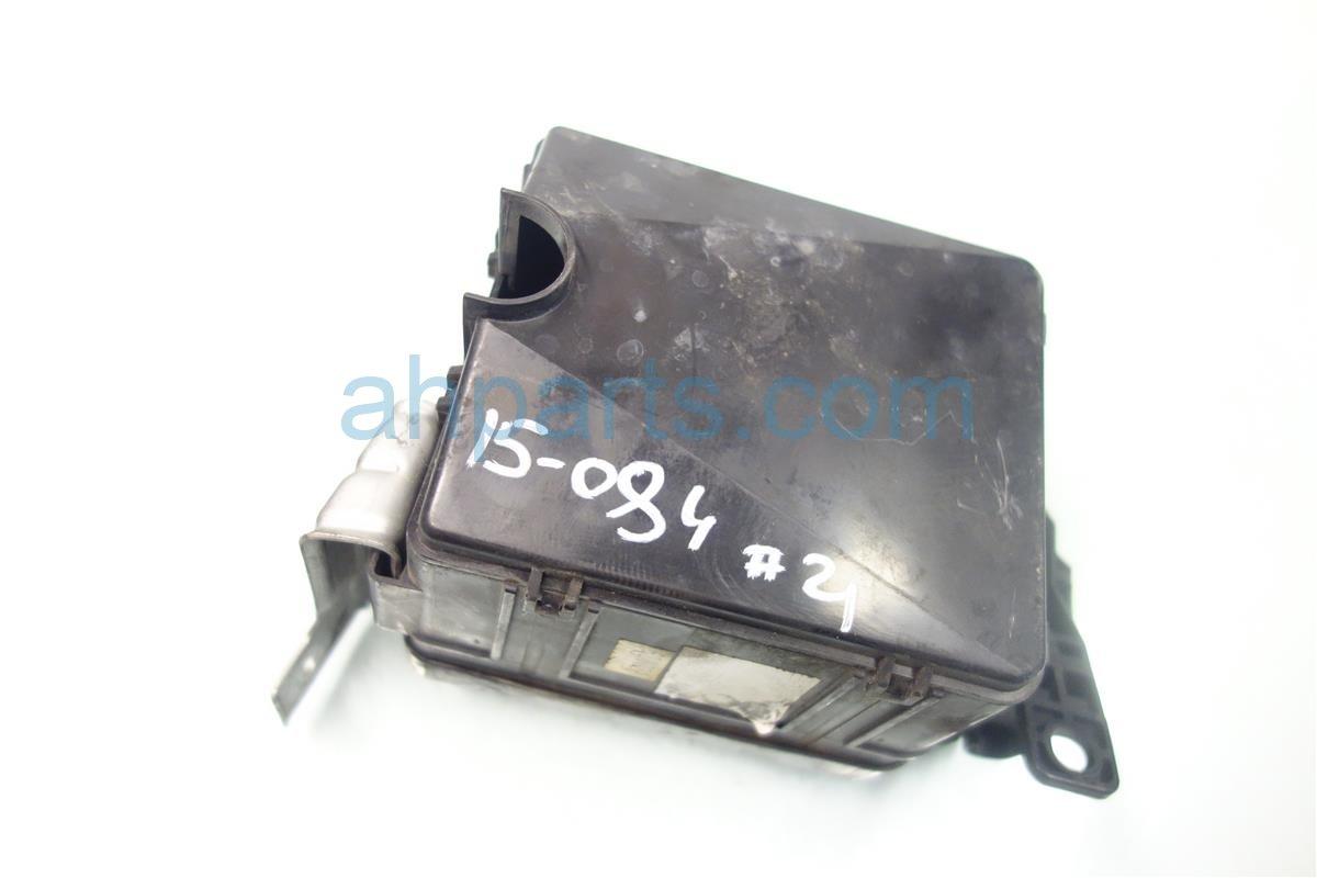 hight resolution of fuse box lexus gs 350 2007 wiring library rh 27 budoshop4you de 2007 lexus gs 350