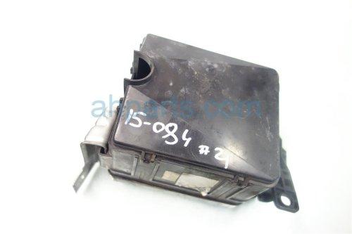 small resolution of fuse box lexus gs 350 2007 wiring library rh 27 budoshop4you de 2007 lexus gs 350