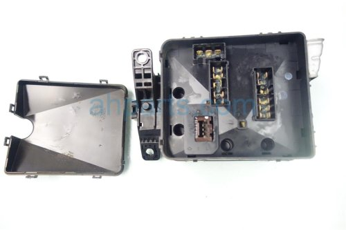 small resolution of 2007 lexus es 350 engine fuse box rh ahparts com 2010 lexus rx 350 fuse box