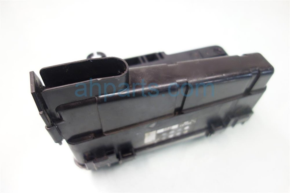 medium resolution of 2007 honda pilot engine fuse box 38250 s9v a32 replacement