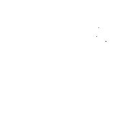 kumpulan dp bbm sembunyi (5/6)