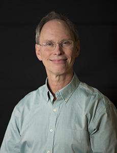 John J. Vennemeyer, MD