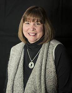 Meri L. Schrader, MD