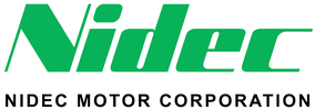 Nidec Motor Corporation St Louis