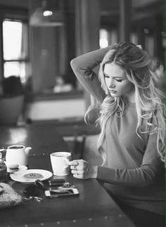 """حقيقة صادمة وراء الشهرة الكبيرة للقهوة """"نشعر بالنعاس،"""