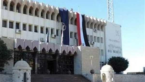 ضبط 3 هاربين من أحكام بالسجن في البحر الأحمر