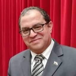 المنتدي المصري بإيطاليا : يعلن عن الانضمام لحملة حق الشهيد التي أطلقتها المتحدة الوطنية لحقوق الإنسان.