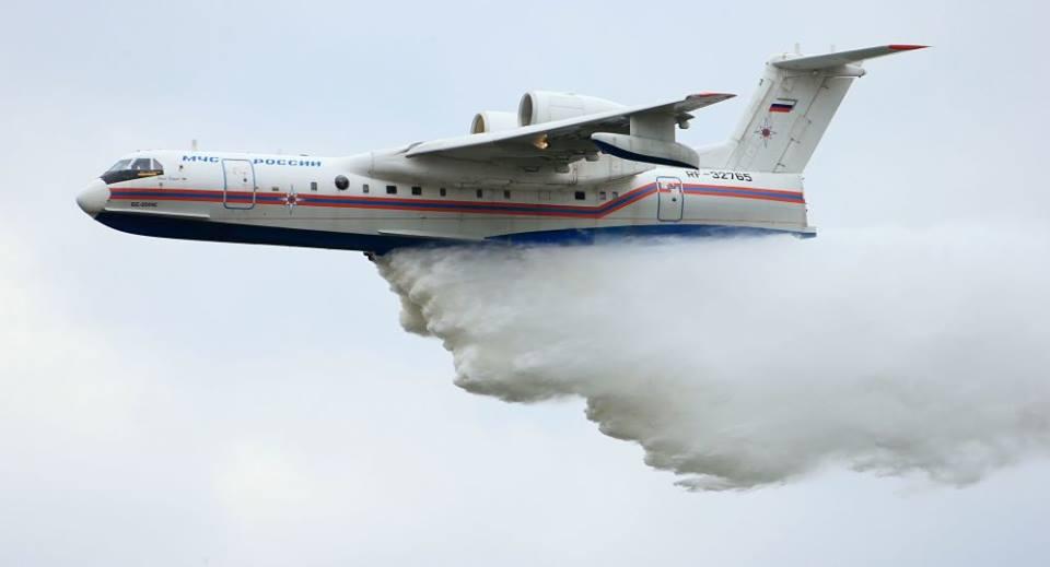 عاجل : تحطم طائرة إثيوبية وعلى متنها 157 شخصا