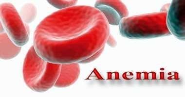 تعرف على نصائح وزارة الصحة لتجنب الإصابة بالأنيميا × 5 معلومات