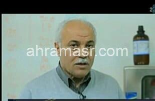 عالم مصرى يضع منظومة علمية للتخلص من أزمات صناعة الدواجن
