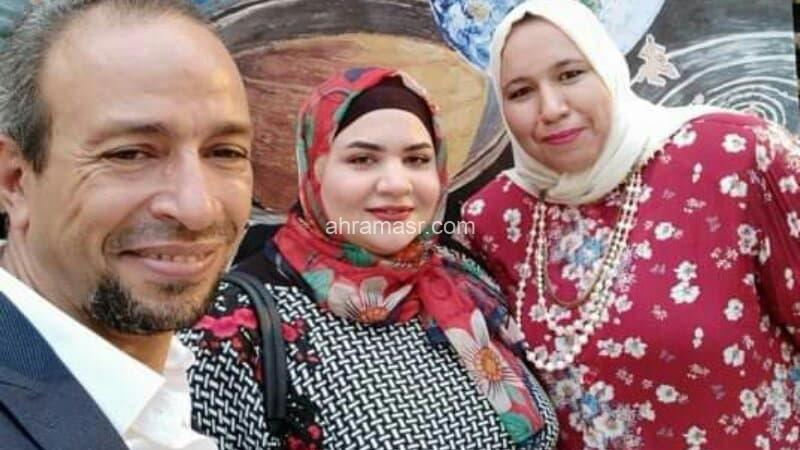 تتوالي تكريمات مصمم الأزياء العالمي خالد السويفي