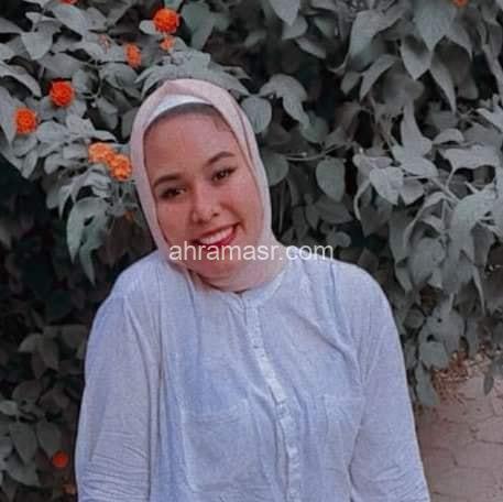 الدكتورة الاء خالد مستشارا لرئيس حملة بسمة امل لدعم الرئيس