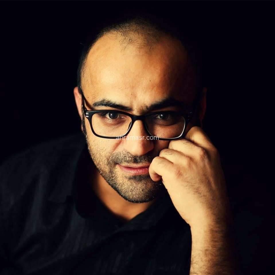 هيثم برج» يطلق مشروعا لدعم مواهب الغناء العربي