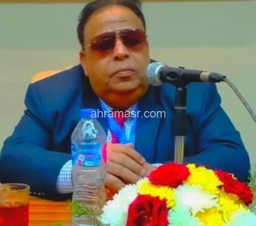 محمد عابد الجابري بين حداثة المشروع وتجديد الخطاب (3)