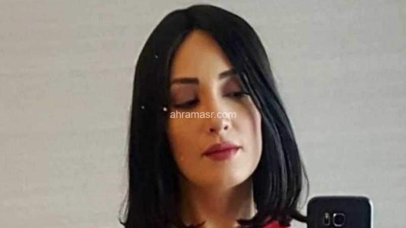إصابة المذيعة مها بهنسي بفيروس كورونا