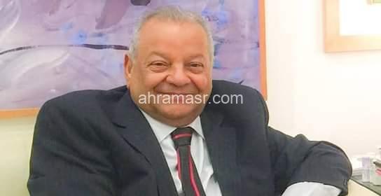 المنتجين العرب تنشئ الشعبه العامه لأصحاب الهمم.. وفاطمه عبد المنعم امينا عاما.