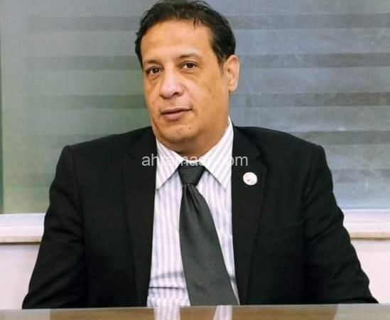 """حزب """"المصريين"""": تصريحات الرئيس التونسي تتويج لجهود القيادة السياسية"""