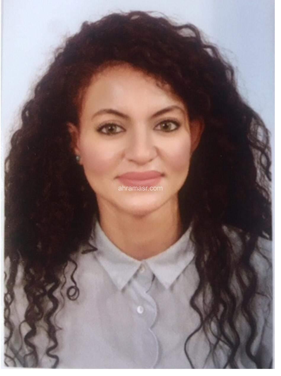 """الجامعة البريطانية تهنىء الدكتورة """"سارة عبد السلام"""" لحصولها على جائزة الدولة التشجيعية"""