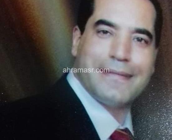 الجيوسياسية وتأثيرها علي عودة العلاقات المصرية التركية ؟