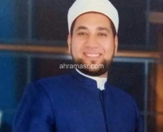 الصيام في رمضان سؤال وجواب