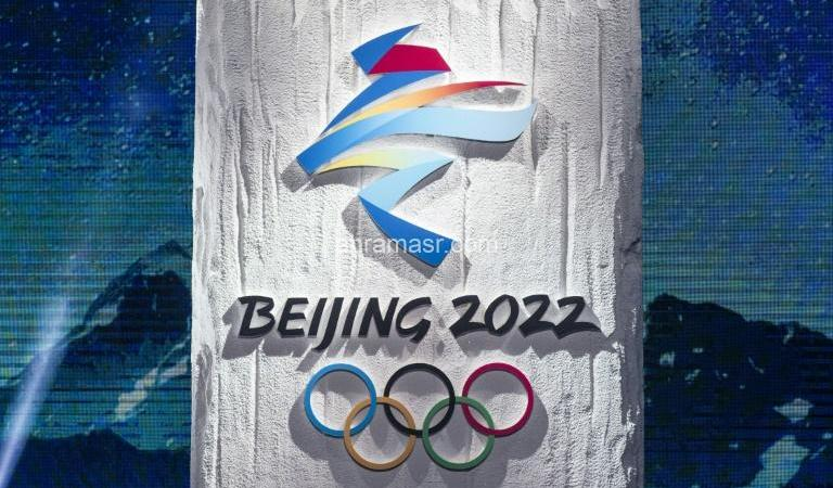 أمريكا تعلن رغبتها في منع بكين من استخدام الأولمبياد «كمنصة دعائية»