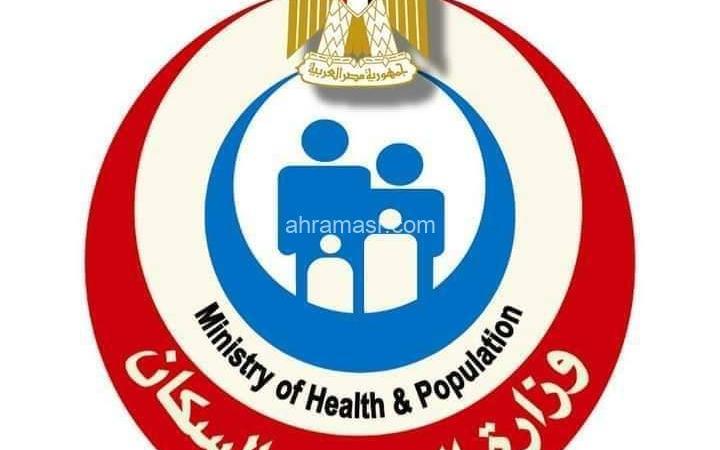 غدا .. فرق طبية من وزارة الصحة للتوعية بطرق الوقاية من كورونا بشوارع قنا