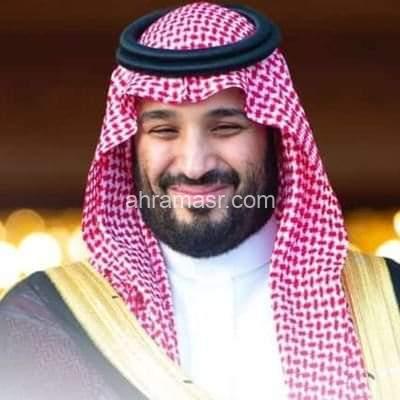 الامير محمد بن سلمان يصرف 100مليون ريال للجمعيات الخيريه وسداد ديون السجناء