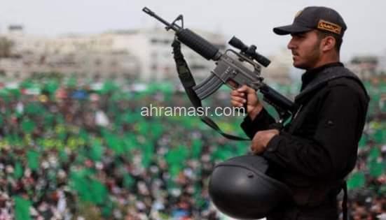 """""""حماس تلجأ للألاعيب الملتوية"""""""