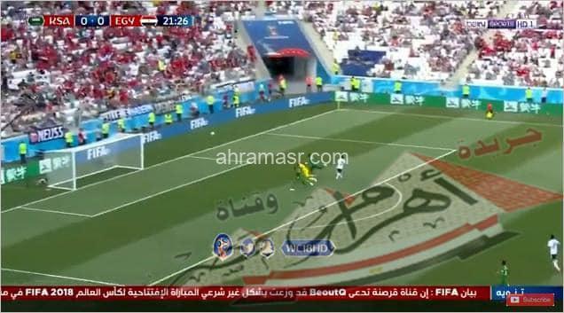 واحد وثلاثون عاماً على مقولة الراحل محمود بكر ..