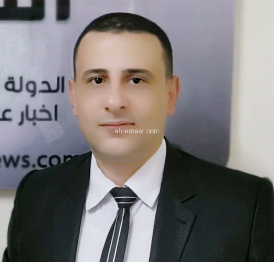 الجمهوريه الجديده…. بقلم الكاتب الصحفي متولى عمر