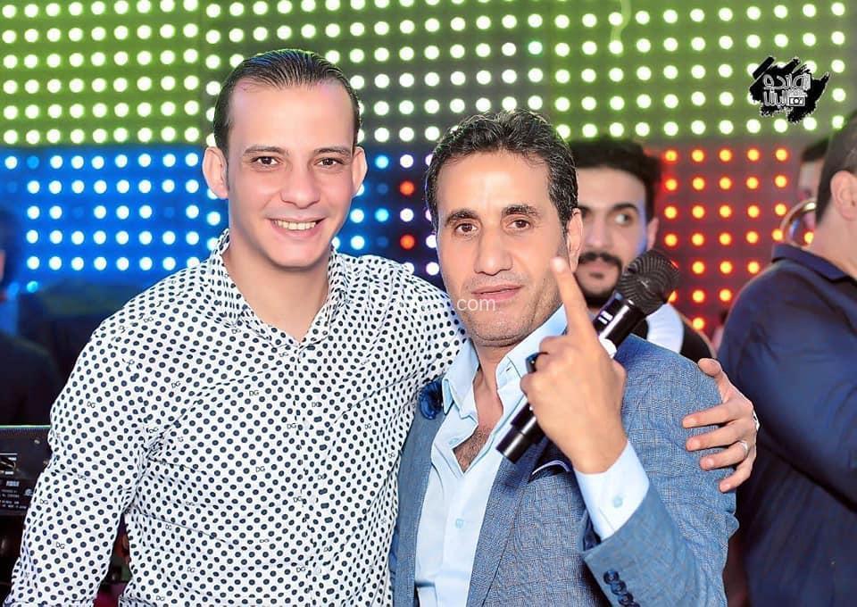 اوشا مصر يتعاون مع الليثي ونجوم الغناء الشعبى فى أغنيات جديدة