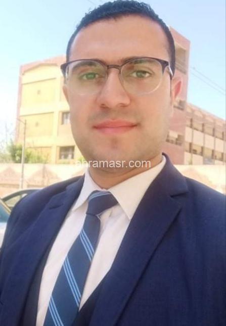 """""""مستشارك القانوني محمد ربيع """""""